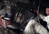 Сцена из фильма Отрезанные от мира / Marooned (1969) Отрезанные от мира сцена 16