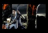 Музыка VA: Hard Fire (2006) - cцена 1