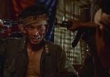 Сцена из фильма Охотник на оленей / The Deer Hunter (1978) Охотник на оленей сцена 2