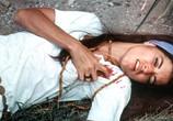 Сцена из фильма Снафф / Snuff (1975) Снафф сцена 2