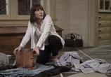 Фильм Куда ты пропала, Бернадетт? / Where'd You Go, Bernadette (2019) - cцена 1
