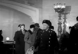 Сцена из фильма Алёша Птицын вырабатывает характер (1953) Алёша Птицын вырабатывает характер сцена 2
