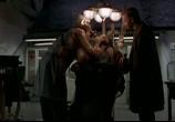 Сцена из фильма Нирвана / Nirvana (1997)