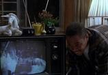 Фильм Дело Исайи / Losing Isaiah (1995) - cцена 2