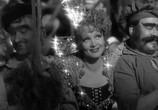 Фильм Дьявол - это женщина / The Devil Is a Woman (1935) - cцена 2