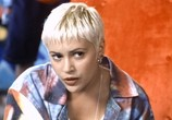 Сцена из фильма Двойной дракон / Double Dragon (1994) Двойной дракон сцена 4