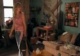 Сцена из фильма В Филадельфии всегда солнечно / It's Always Sunny in Philadelphia (2005) В Филадельфии всегда солнечно сцена 3