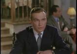 Фильм Босоногая графиня / The Barefoot Contessa (1954) - cцена 2