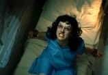 Фильм Обряд / The Rite (2011) - cцена 6