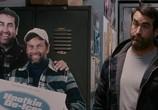 Сцена из фильма Все любят китов / Big Miracle (2012) Все любят китов сцена 1