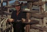 Сцена из фильма Невада Смит / Nevada Smith (1966) Невада Смит сцена 27