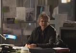 Сцена из фильма Служба расследований / Section de recherches (2006) Служба расследований сцена 4