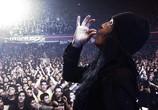 Сцена из фильма Anthrax - Chile On Hell 2013 (2014) Anthrax - Chile On Hell 2013 сцена 7