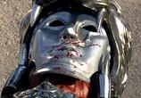 Сцена из фильма Гладиатор / Gladiator (2000) Гладиатор сцена 10