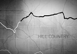 Сцена из фильма По дороге с Норманом Ридусом / Ride with Norman Reedus (2016) По дороге с Норманом Ридусом сцена 8