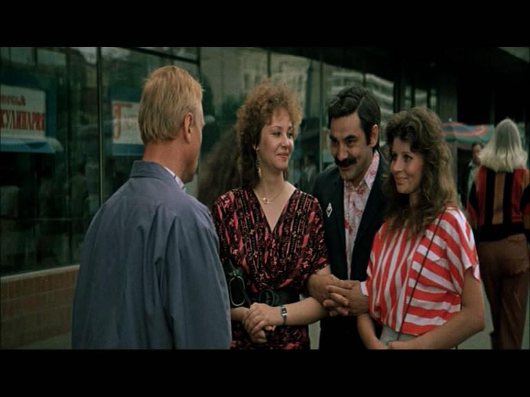 Скачать где находится нофелет? (1987/dvdrip/1400mb) бесплатно.