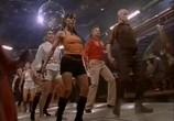 Сцена из фильма Рокеры / Strange Frequency (2001) Рокеры сцена 4