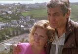Сцена из фильма Доктор Мартин / Doc Martin (2004)