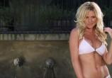 ТВ Playboy - Playmates Profiles (2011) - cцена 3