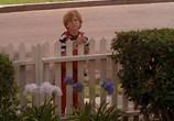 Сцена из фильма Дэннис-мучитель 2 / Dennis the Menace Strikes Again! (1998)