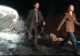 Фильм Дитя человеческое / The Children of Men (2006) - cцена 2