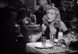 Фильм Рассчитаемся после смерти / Dead Reckoning (1947) - cцена 3