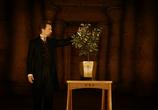Фильм Иллюзионист / The Illusionist (2006) - cцена 6