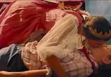 Сцена из фильма Частное пионерское. Ура, каникулы!!! (2015) Частное пионерское 2 сцена 6