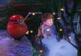 Мультфильм Маугли дикой планеты / Terra Willy: La planète inconnue (2019) - cцена 1