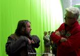 ТВ Хоббит: Пустошь Смауга: Дополнительные материалы / The Hobbit: The Desolation of Smaug: Bonuces (2013) - cцена 1