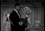 Сцена из фильма Обезьяньи проделки / Monkey Business (1952) Обезьяньи проделки сцена 5
