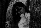 Фильм В компании Антонена Арто / En compagnie d'Antonin Artaud (1993) - cцена 3