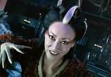 Фильм Китайская история призраков / Sien Nui Yau Wan (2011) - cцена 3