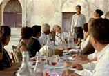 Сцена из фильма Сто шагов / I cento passi (2000) Сто шагов сцена 1