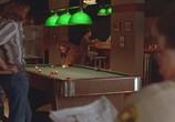 Сцена из фильма Огонь из преисподней / Fire Down Below (1997) Огонь из преисподней сцена 2