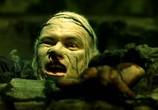 Сцена из фильма Морг / Mortuary (2005) Проклятый морг сцена 3