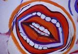 Сцена из фильма Заводной апельсин / A Clockwork Orange (1971) Заводной апельсин сцена 7