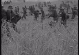 Фильм Отец солдата (1964) - cцена 3