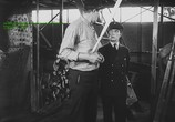 Фильм Пароходный Билл / Steamboat Bill, Jr. (1928) - cцена 2