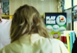 Фильм Луч света младший / Sunlight Jr (2013) - cцена 2