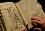 Сериал Гримм / Grimm (2011) - cцена 1