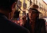 Фильм Джонни Депп - Коллекция / Johnny Depp - Collection (2011) - cцена 2