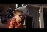 Фильм Мэдисон / Madison (2001) - cцена 5