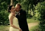 Сцена из фильма Моногамия / Monogamy (2010) Моногамия сцена 5