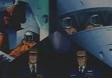Мультфильм Война будущего, год 198Х / Future War 198X-nen (1982) - cцена 1