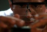 Фильм Специалист / The Specialist (1994) - cцена 4
