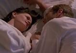 Сцена из фильма В компании мужчин / In the company of men (1997) В компании мужчин сцена 5