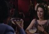 Сцена из фильма Ночи на бульваре / Boulevard Nights (1979) Ночи на бульваре сцена 10