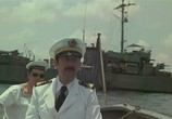 Сцена из фильма Краб-барабанщик / Le Crabe-Tambour (1977) Краб-барабанщик сцена 1