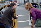 Сцена из фильма Нью-йоркское такси / Taxi (2004) Нью-йоркское такси
